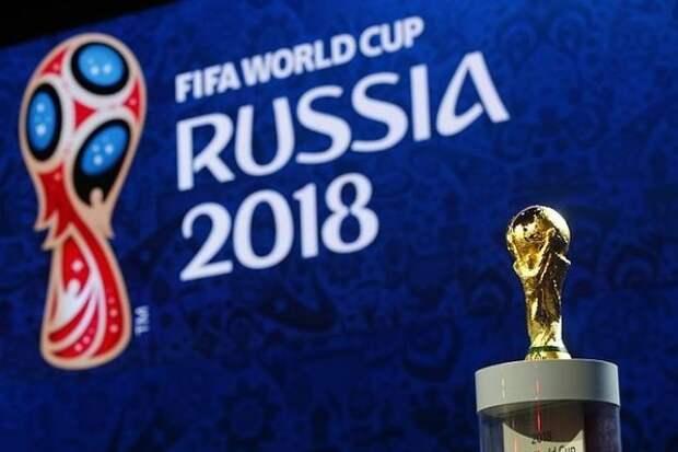 фото: https://www.sportsdaily.ru/
