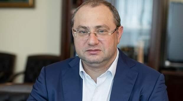 Евгений Филиппов: Без грамотного врача общей практики нет качественной медицины