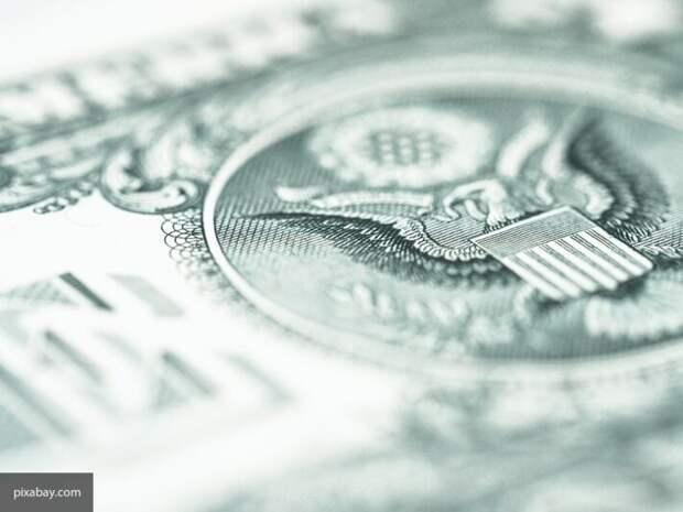 Экономист объяснил, зачем России, Украине и Беларуси надо создать единую валюту