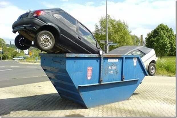 car_recicling_top