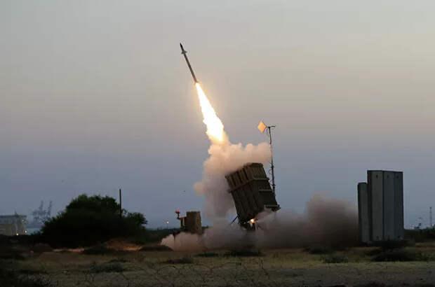 """""""Сможете сбивать русские ракеты"""". Чем США хотят вооружить Украину"""