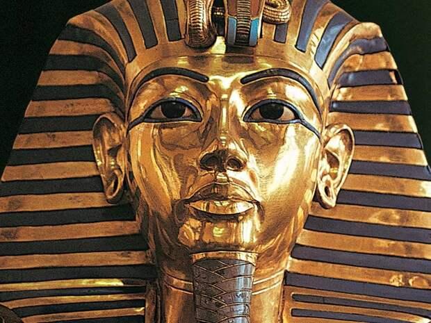 4 факта о пирамидах и фараонах, которые заставят по-новому взглянуть на Древний Египет