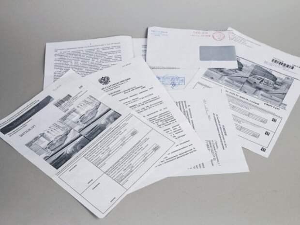 Госдума утвердила 50%-ую скидку при досрочной оплате штрафов и ужесточила наказание за нетрезвое вождение