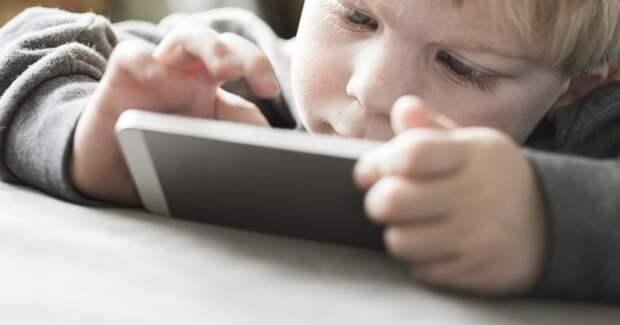 Disney и Viacom решили ограничить сбор данных в детских приложениях в ответ на претензии родителей