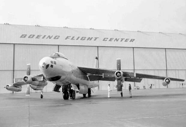 XB-47D_2012-08-25.jpg