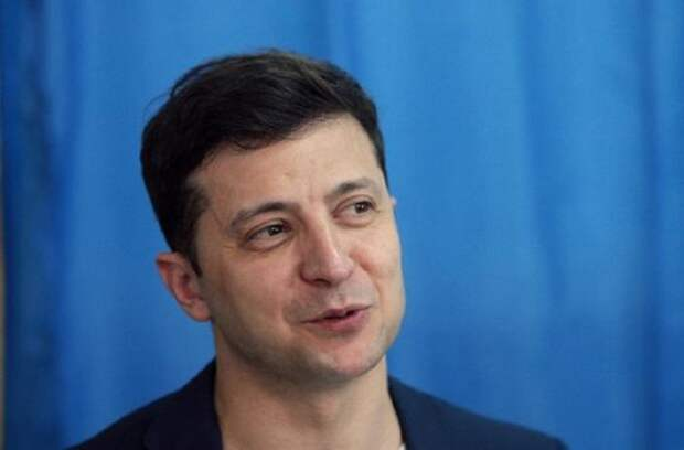 Политолог Родионов с иронией отреагировал на предложенные Зеленским места для встречи с Путиным