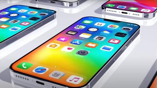 Компания Apple может представить новый iPhone уже на следующей неделе