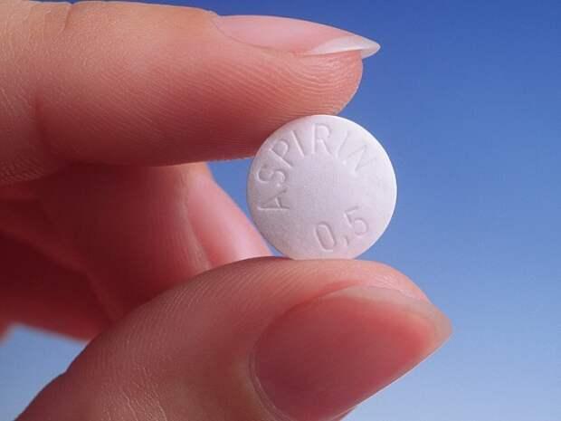 Маски для лица с аспирином в домашних условиях: польза, рецепты, отзывы. Как аспириновые маски для лица воздействуют на кожу? Чем можно заменить аспирин для маски?