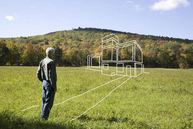 Квантовая физика ставит под сомнение нашу концепцию реальности