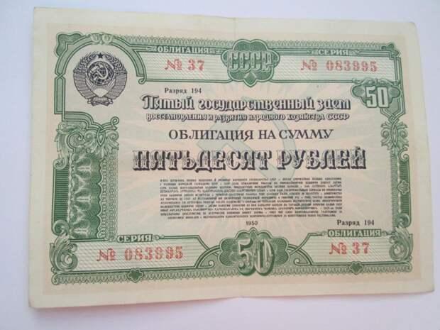 6 вещей из СССР, которые можно продать, и обогатиться
