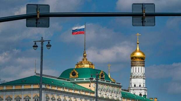 Что ждет Россию в 2021 году по предсказанию Ротшильдов