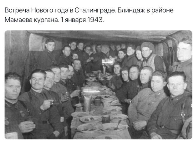 """ИС-2 громят """"тигры"""" и """"пантеры"""". Малоизвестное танковое побоище 20 апреля 1944"""