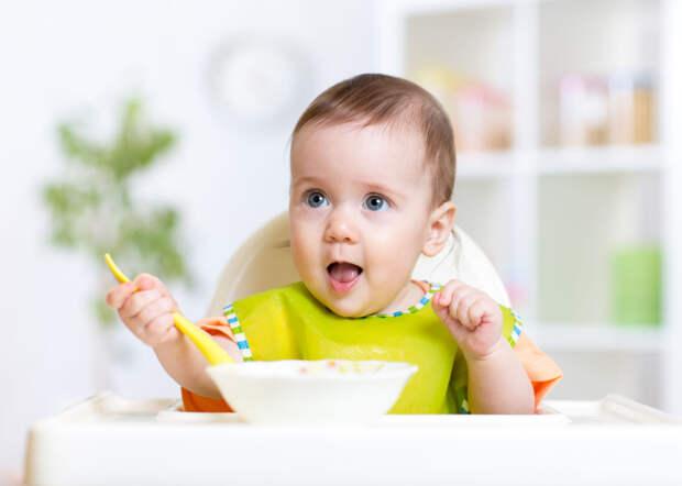 Ложку теперь можно съесть после еды. Это доказали башкирские кондитеры