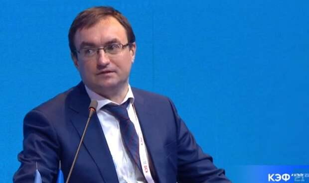 Эксперты надеются на рост инвестиций в российскую экономику в 2021 году