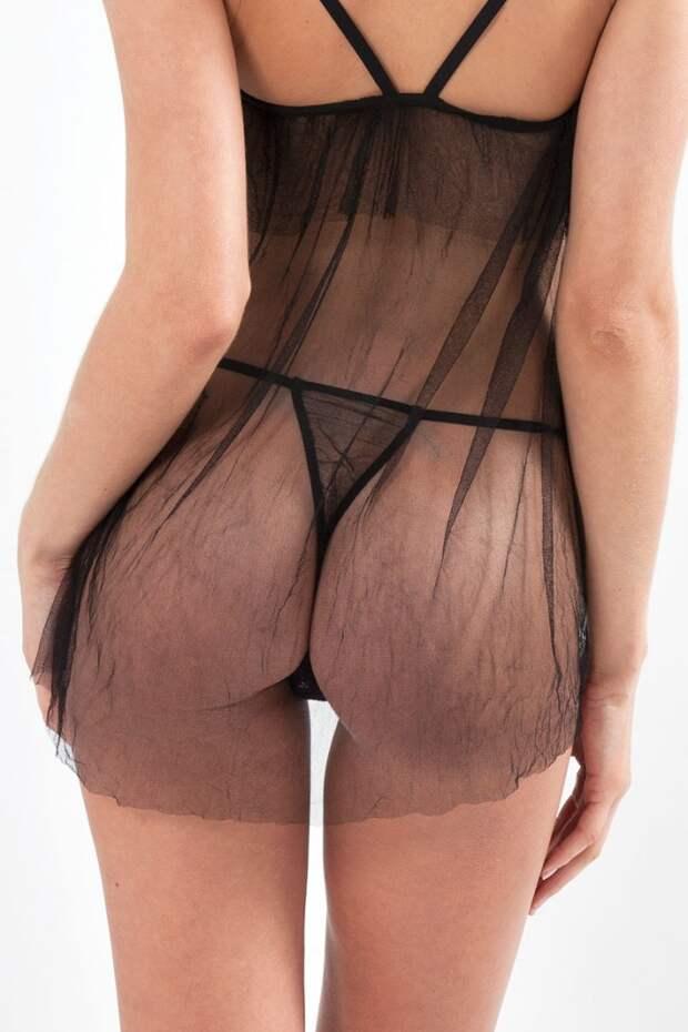 Белье с изюминкой.Необычное, удивительное и волнующее нижнее белье по случаю дня рождения бюстгальтера.
