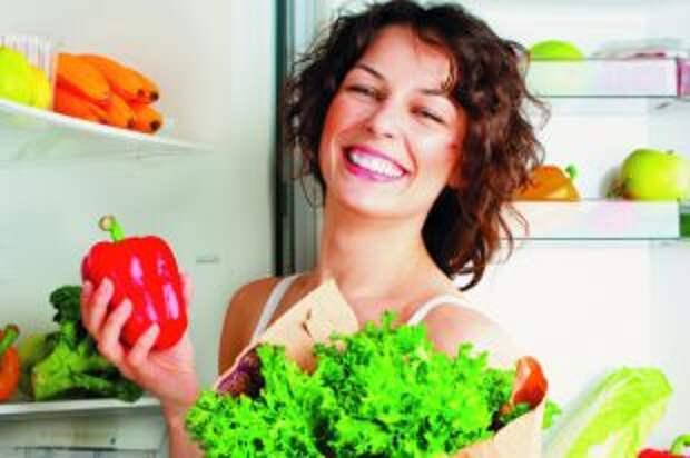 Вопрос экспертам: как приготовить вкусные и бюджетные закуски?