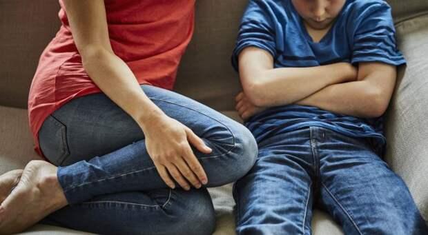 Мать аутиста: «Я жалею, что родила ребенка»