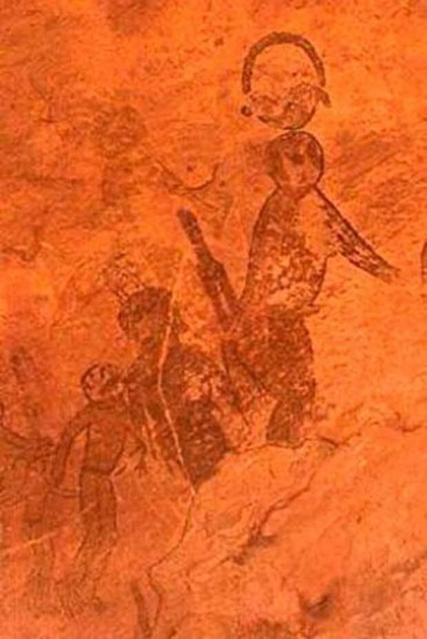 Семь чудес Древнего мира: замечательные визуальные реконструкции
