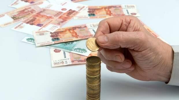 Неонацистам выделили президентские деньги: На что пойдут почти 6 млн рублей?