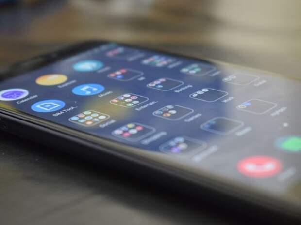 Операторов связи могут обязать хранить информацию о сообщениях россиян и предоставлять ее по требованию правоохранительных органов