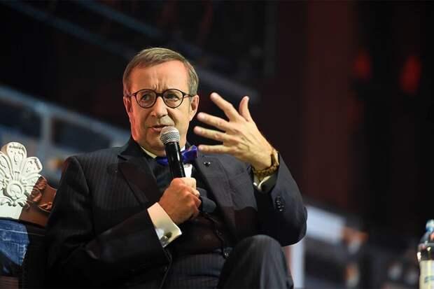 Экс-президент Эстонии предложил запретить россиянам въезд в Евросоюз