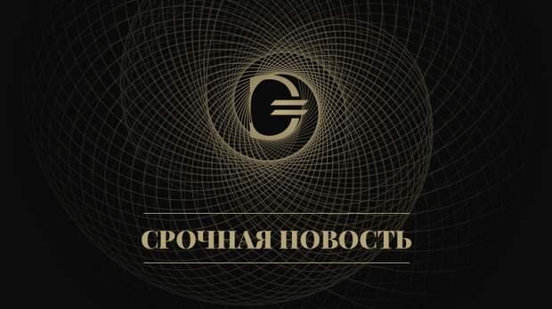 Синоптики предупредили крымчан о дождях на востоке полуострова