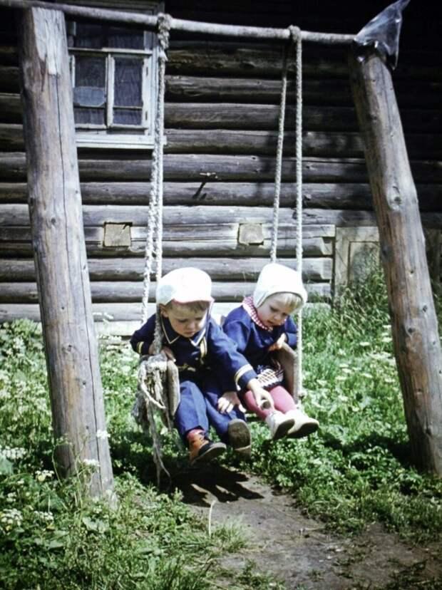 Фото: mirtesen.ru