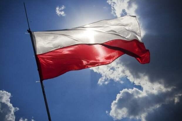 Балтийская коса: Польша «наступает на грабли», создавая канал в обход РФ