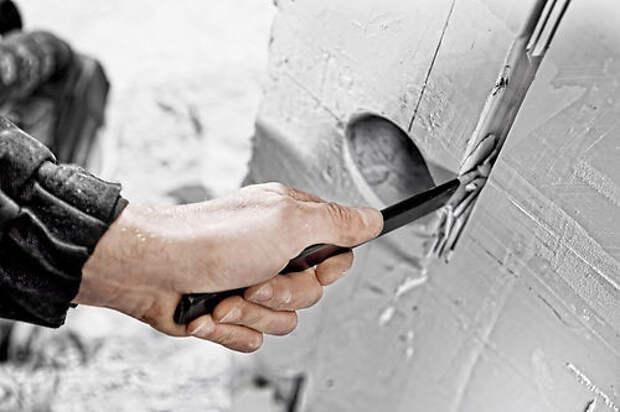 Полезные советы по подключению люстры своими руками