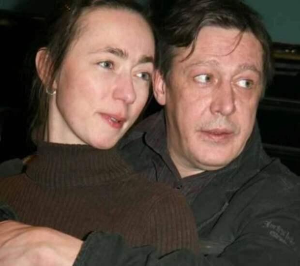 """Софья Кругликова: """"Я хотела выехать на место ДТП, но мне сказали: """"Не рыпайся"""""""