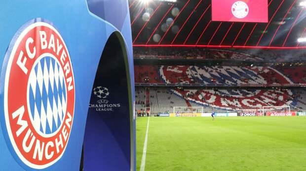 «Бавария» говорит «нет» Суперлиге». Заявление руководства мюнхенского клуба