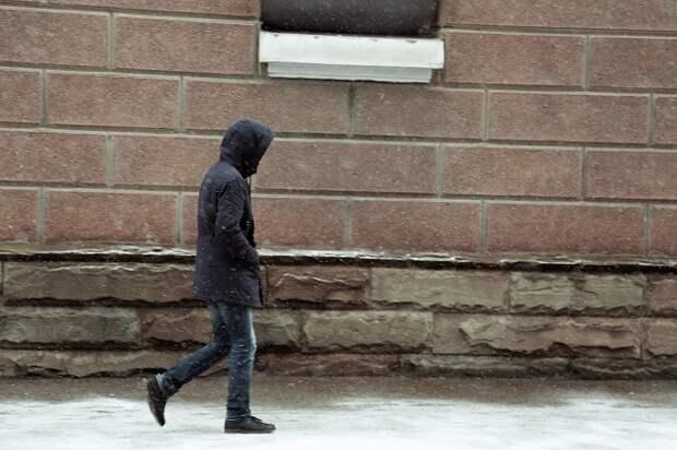 Ваши улицы пахнут не розами: неблаговония центра Краснодара