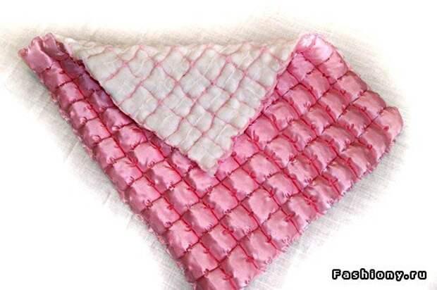 мастер-класс по пошиву одеяла и подушки (31) (500x333, 96Kb)