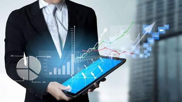 Как выбрать идеального финансового брокера?