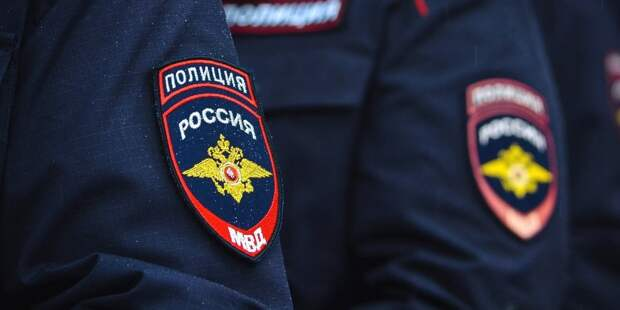 Депутата Самарской области задержали за организацию убийства супруга