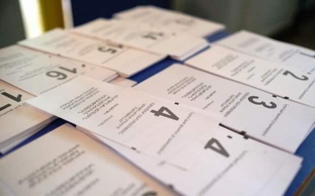 Кандидат с молотком: как Пашинян выбивал конкурентов на выборах в Армении