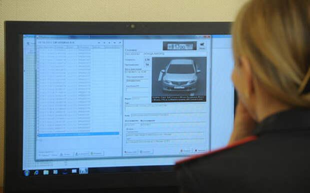 В Госдуме не видят ущемления прав в списании штрафов ГИБДД с карт автовладельцев