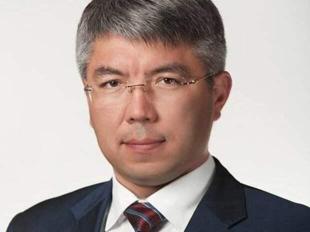 Губернатор предсказал «передел» страны в случае провала обнуления сроков Путина