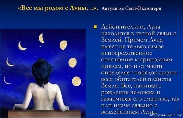 """alt=""""Влияние Луны на здоровье человека""""/2835299_LYNA (700x450, 189Kb)"""