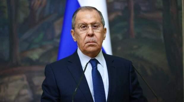 Лавров развеял иллюзии Киева о военной помощи США – украинский эксперт