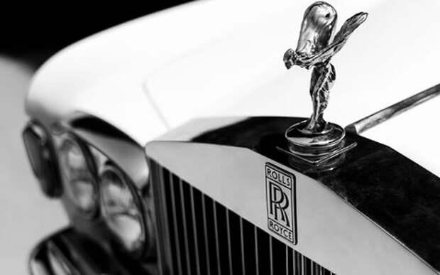 Топ-16: самые долгоиграющие названия автомобилей