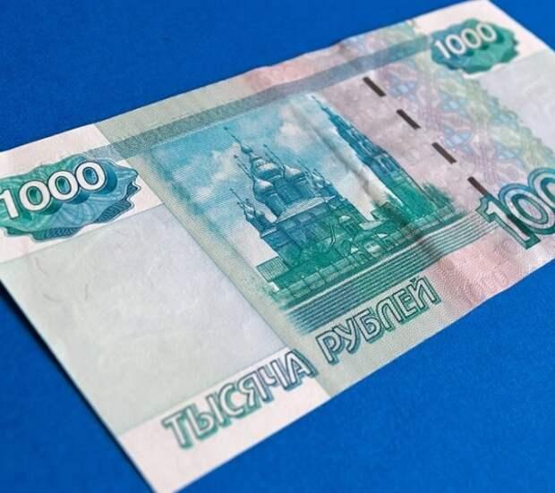 Российские пенсионеры получат анонсированные Путиным выплаты в сентябре
