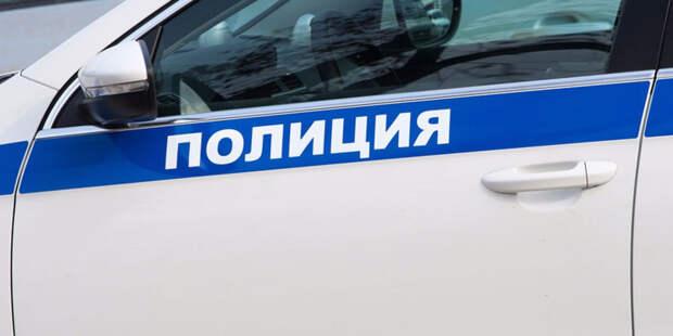 На дороге в Тюменской области столкнулись несколько машин