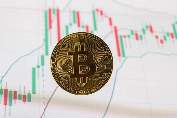 Чем опасны вложения в криптовалюты