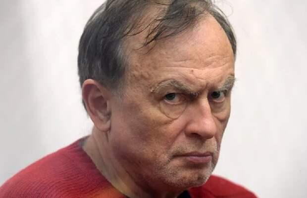 Прокурор сообщил о страшных находках в квартире историка Соколова