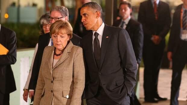 WSWS: Не для сотрудничества созывали G20, а чтобы Путина раскритиковать