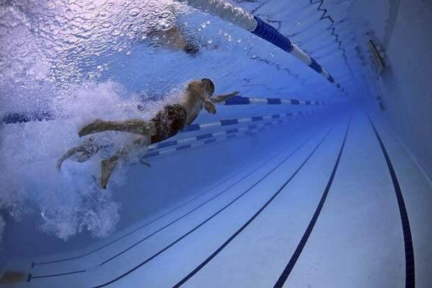 Олимпиаду-2020 не будут отменять из-за коронавируса