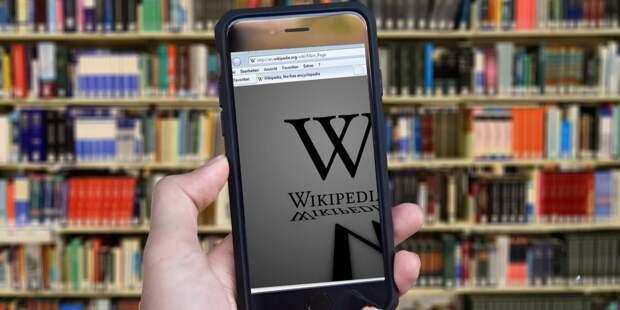 В шотландской Википедии нашли тысячи ошибок: 50% ее статей создал подросток из США, не знающий шотландского