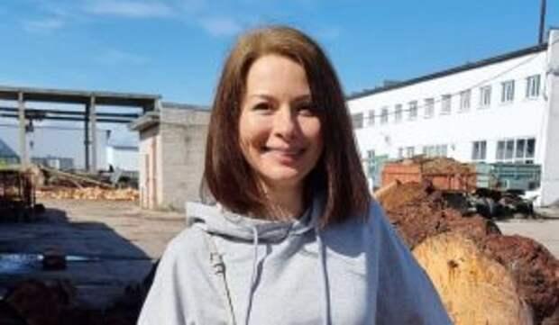 «Это неприлично!»: почему Ирина Лачина скрывала родство со Светланой Тома