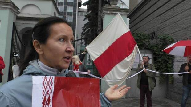 Московских змагаров уличили в уголовном преступлении